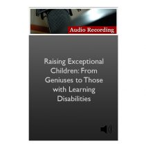 store images_0005_Raising Exceptional Children_ From Geniuses to Those with Learn