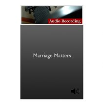 store images_0011_Marriage Matters