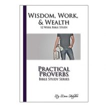 store images_0016_Wisdom Work and Wealth  FT Book Cover 3 4 13