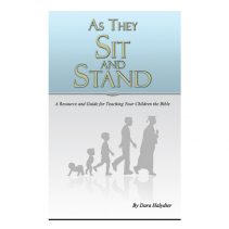 store images_0018_As they Sit and Stand