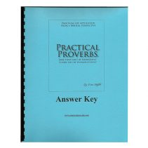 store images_0028_Answer Key Cover