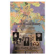 Church Mission History