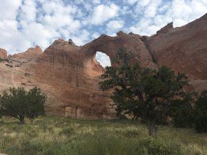 Landscape Beauty - Abiding Truth Ministry